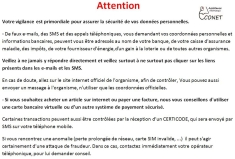 attention-Securite