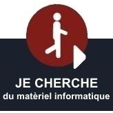 jecherche-2