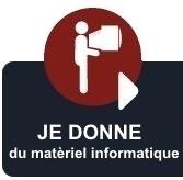 jedonne-1