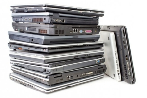 laptop-recycle