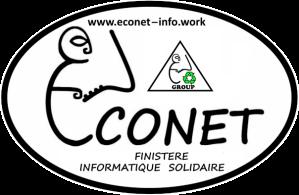logo-econet-2016-finist